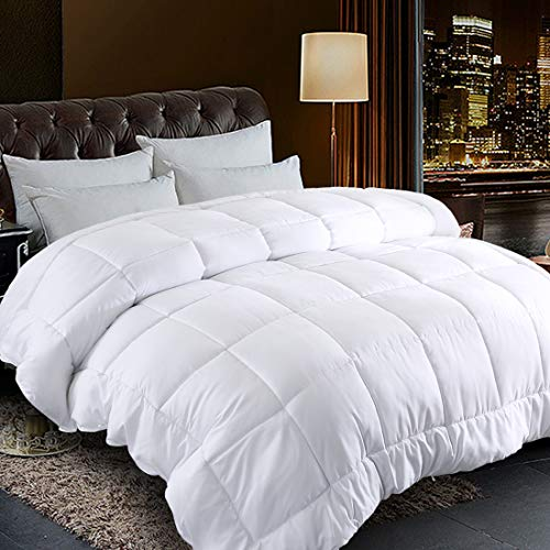 Balichun Down Alternative Comforters
