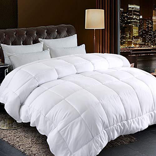 Balichun Down Alternative Comforters