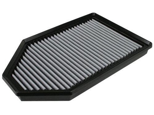 300c air filter - 3