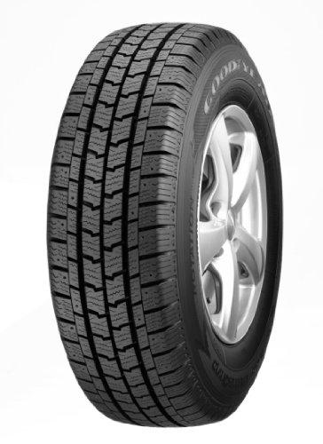 Goodyear Cargo UltraGrip 2 - 225/70/R15 112R - E/B/72 - Winter Tire (Light Truck) 225/70 R15