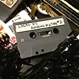 Local H's Awesome Mix Tape #2