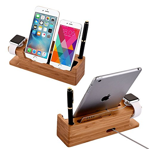 Wayon Multi function Station Charger Display