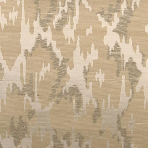 Duralee 190099H 14 TOAST Fabric