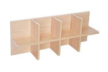 ikea regal billy. Black Bedroom Furniture Sets. Home Design Ideas
