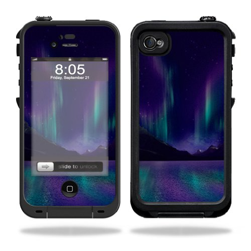 mightyskins-protective-vinyl-skin-decal-cover-for-lifeproof-iphone-4-4s-case-wrap-sticker-skins-auro