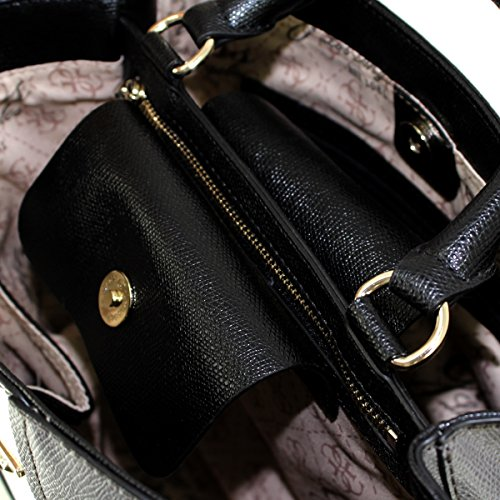 GUESS Cooper Bucket Grey Multi Donde Comprar Paquete De Cuenta Regresiva Barato Comprar Barato Ebay 2018 Unisex Línea Barata Precio Barato De Descuento Wk8fq