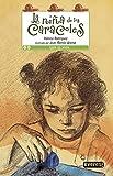 img - for La ni a de los caracoles (Spanish Edition) book / textbook / text book