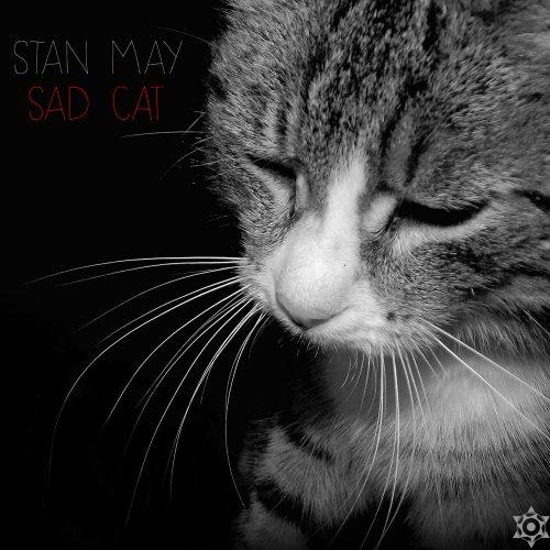 (Sad Cat (SES Remix))