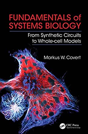 Systems Biology A Textbook Medicine & Health Science Books
