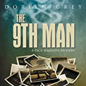 The 9th Man: 2nd Edition (Dick Hardesty Mysteries) | Dorien Grey