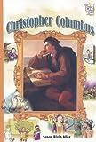 Christopher Columbus, Susan Biven Aller, 0822515601