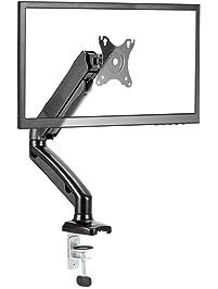 Amazon Com Computer Amp Monitor Mounts Electronics