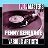 Pop Masters: Penny Serenade