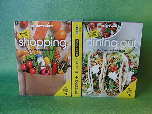 weight-watchers-new-release-dining-out-and-shopping-guide-in-one-2017