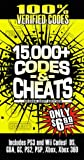 Codes and Cheats Summer 2007, Prima Games Staff, 0761554904