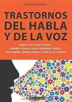 GUÍA DE LA MEDICINA A DISTANCIA -Tomo II-. Curar