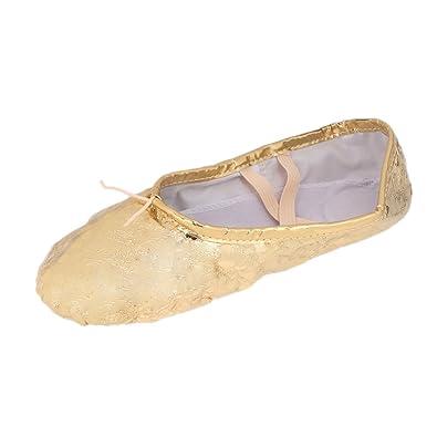 Chaussures De Sport À Faible Lacoste Argent Trapu Ziane eJPmuY6