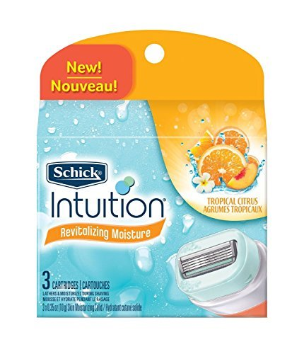 pack-of-2-schick-intuition-revitalizing-moisture-refill-3-count-each-by-schick