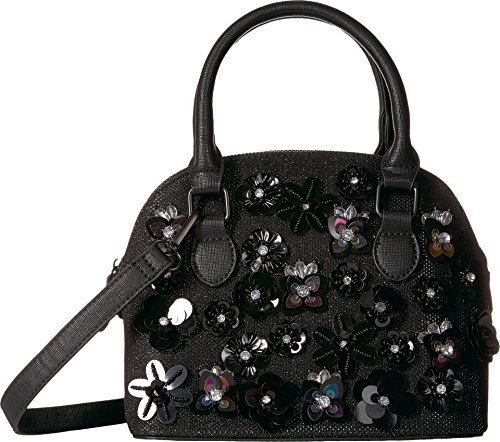 Aldo Dwydia  Black Leather