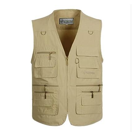 4999b897f09 http   www.alsay.es 7 xcfvt-clothes ...