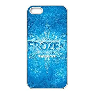 iPhone 4 4s Cell Phone Case White Frozen 2 Hhdtf