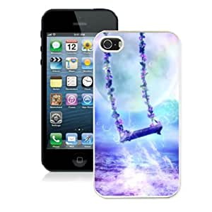 Fashionable Dream World For Iphone 6 Plus Phone Case Cover