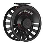 Redington Behemoth Fly Fishing Reels