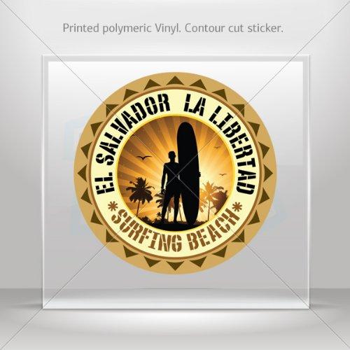 sticker-la-libertad-el-salvador-souvenir-memorabilia-surfing-beach-mot-7-x-7-inches