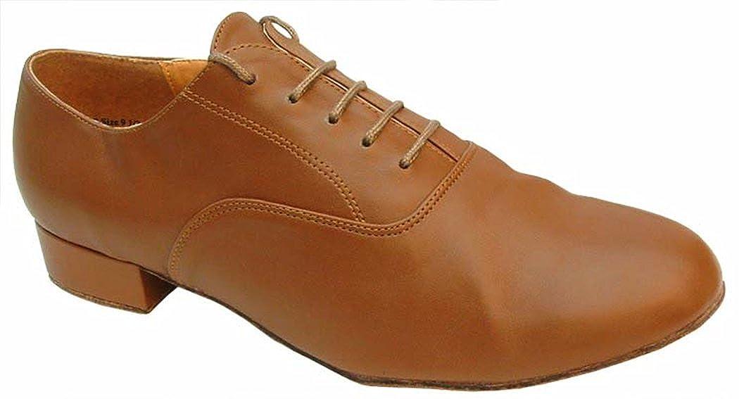 [Very Fine Shoes] メンズ B007R6UZC8  11 D(M) US