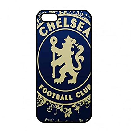 coque chelsea iphone 5