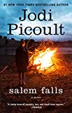 Salem Falls by  Jodi Picoult in stock, buy online here