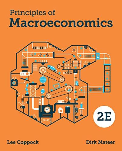 Principles Of Macroeconomics Text