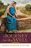 Bargain eBook - Journey to the Well