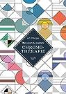 Chromothérapie: Mon cours de couleurs par Princé