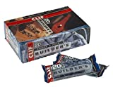 CLIF BAR BUILDER BAR,COOKIES N CRM, 2.4 OZ
