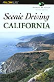 Scenic Driving California