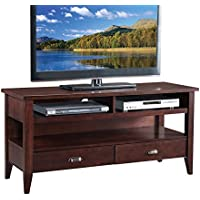Leick 10510 Laurent 50 TV Stand