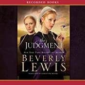 The Judgment: The Rose Trilogy, Book 2 | Beverly Lewis