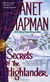 Secrets of the Highlander, Janet Chapman, 1416505296