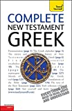 Complete New Testament Greek (Teach Yourself)