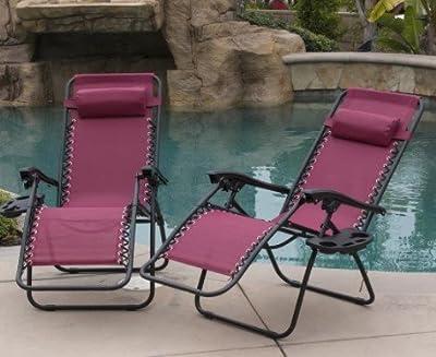 Amazon Com Outdoor 3 Person Swing Chair Garden Canopy