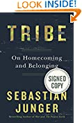 #7: Tribe: On Homecoming and Belonging