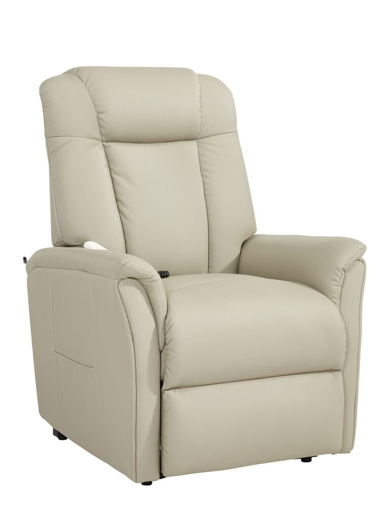 Amazon.com Serta® Winston 592 Perfect Lift Chair - Infinite Position - Plush Comfort Recliner with Gel-Infused Foam -Ergonomic Hand Held Control With 2 ...  sc 1 st  Amazon.com & Amazon.com: Serta® Winston 592 Perfect Lift Chair - Infinite ...