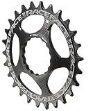 Race Face Plato para Bicicleta de montaña