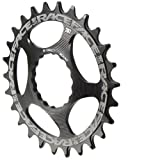 Race Face Direct Mount Single Chainring, 28T