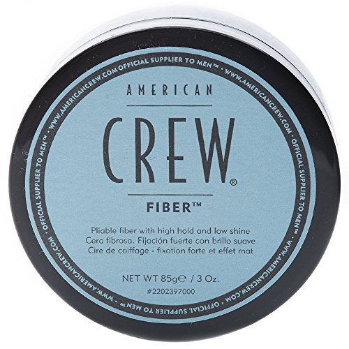 American-Crew-Fiber-Pack-of-4-3oz-each