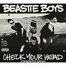 Check Your Head (2-CD Ecopak)