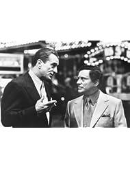 Casino Robert De Niro & Joe Pesci 24X36 Poster