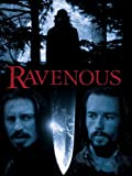 51i4Z8 VfwL. SL160  - This Week In Horror Movie History - Ravenous (1999)