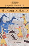 Hundred in the Hand, Joseph M. Marshall, 1555916538